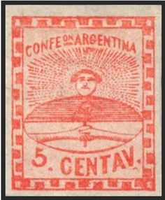 Sello%3A%20Small%20ciphers%20(Argentina)%20(Coats%20of%20Arms)%20Mi%3AAR%201b%20%23colnect%20%23collection%20%23stamps