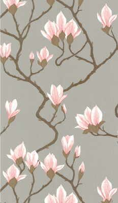 Fast, free shipping on Lee Jofa. Search thousands of luxury wallpapers. Item LJ-72-3010-CS. Swatches available.