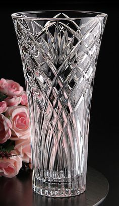 Marquis by Waterford Maximillian 12; Crystal at the Shops at Nottingham Plaza for up to 50% less than reduced value!
