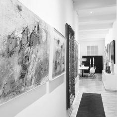 art gallery - artist studio Shadow Of The Colossus, Far Away, Art Gallery, Tapestry, Adventure, Studio, Artist, Home Decor, Hanging Tapestry