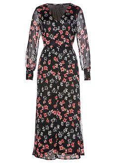 Dl Ok 132 Cm We Wszystkich Rozmiarach Mozna Prac W Pralce Long Sleeve Dress Dresses With Sleeves Maxi Dress