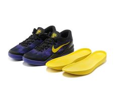 7df92aa13bb4 34 Best Nike Kobe 8 Shoes images