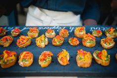 401 Rozendal Gallery Sushi, Gallery, Ethnic Recipes, Food, Roof Rack, Essen, Meals, Yemek, Eten