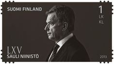 Finland by Tapio Vapaasalo Finnish Words, Best Cities, Postage Stamps, Mythology, Presidents, Graphic Design, Fictional Characters, Postcards, Portraits