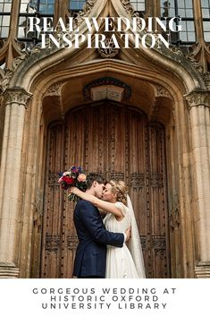 Laura and Oliver's Gorgeous Bodleian Library Wedding in Oxford Amazing Weddings, Real Weddings, Wedding Poses, Wedding Ideas, Wedding Planning On A Budget, Library Wedding, Autumn Wedding, Summer Wedding, Magical Wedding