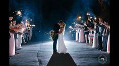 Wedding Picture List, Wedding Pictures, Concert, Wedding Ceremony Pictures, Concerts, Wedding Photography, Wedding Photos