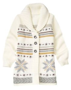 Explore gymboree snowflake snowflake glamour and more