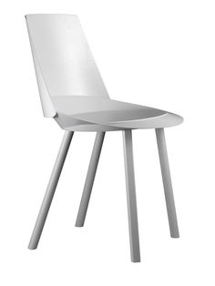 click to view larger house pinterest armchairs plywood and dining chairs