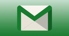 Gmail arşiv, önemli mail'leri saklamanıza yarayan bir özellik. Arşiv'e gönderdiğiniz mail varsa ve arşiv nerede bilmiyorsanız arşive ulaşmak için....