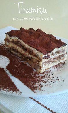 Romanian Food, Dolce, Challenge, Dessert, Ethnic Recipes, Desserts, Postres, Plated Desserts