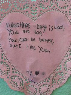 valentine's day playlist tumblr