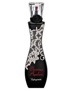 54dd7ef755a Najlepsze obrazy na tablicy Buteleczki perfum Christiny Aguilery (8 ...