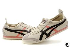 onitsuka tiger womens
