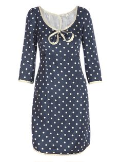 marc-jacobs-resort-2011-boatneck-polka-dot-dress-profile.jpg (300×401)