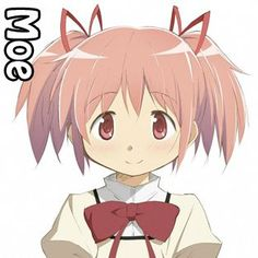 Moe | What Anime Girl Stereotype are you? - Quiz | Quotev | I got Moe :3