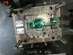 injection mould,injection mould factory,injection moulding-topwell international(hk) Co. Ltd.