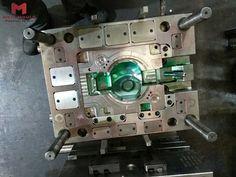 injection mould,injection mould factory,injection moulding-topwell international(hk) Co. Ltd.