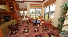 Hilton Garden Inn Bowling Green Is Your Choice For Hotels In Bowling Green,  KY.