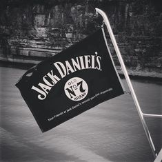 Jack Daniels Gifts, Fun Shots, Whisky, Cave, Around The Worlds, Colors, Instagram, Caves, Colour
