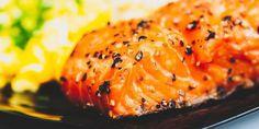 Saviez-vous que manger du poisson peut vous aider à perdre du poids ?