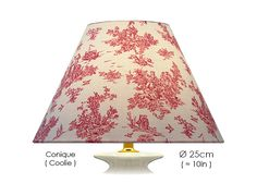 Tiny Toile Shades, Lighting, Home Decor, Canvas, Fabric, Color, Shutters, Light Fixtures, Sunglasses