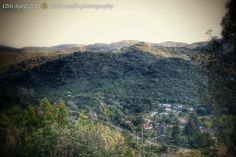 """Villa Colanchanga - Cordoba - Argentina  (from <a href=""""http://andresruffo.photography/picture.php?/1472/search/669"""">Andres A Ruffo © Getty Images / EyeEm / iStock / AFP</a>)"""