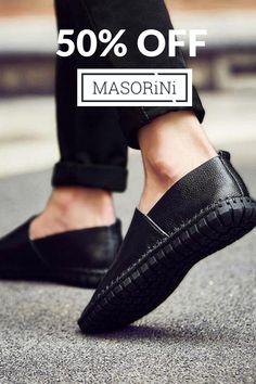 23 Best Shoes images | Shoes, Mens fashion:__cat__, Casual