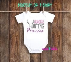 Personalized My first football season one piece bodysuit shirt tshirt newborn hospital baby boy blue name baby girl little boy season One Piece Shirt, One Piece Bodysuit, Bodysuit Shirt, Suit Shirts, Daddys Little, Daddys Girl, Fishing T Shirts, Rainbow Baby, Christmas Shirts