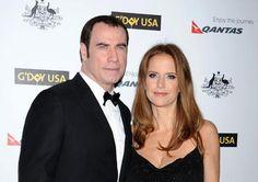 Kelly Preston : le divorce qui risque de coûter très cher à John Travolta