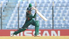 The real challenge starts now, says Miraz - http://bicplanet.com/sports/the-real-challenge-starts-now-says-miraz/  #CricketNews, #Sports Cricket News, Sports  Bic Planet