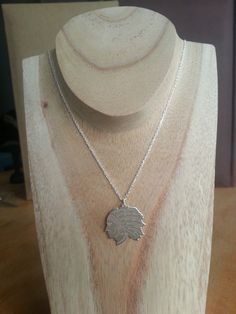 COLLIER ARGENT INDIANA via Taille Princesse. Click on the image to see more!