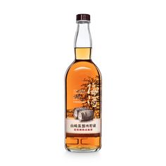 Suntory Umeshu Yamazaki Cask, japanese Plum-Liqueur, you can find it in our shop: www.ginza-berlin.com