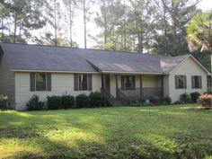 Brunswick Homes for Sale. Real Estate in Brunswick, Georgia – Leighann Cheatham