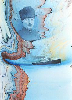 <3 <3 <3 <3 <3 Image Glass, Glass Ceramic, Mosaic Art, Turkey, Father, Painting, Art, Peru, Pai