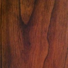 Lightly Distressed Click Lock Brazilian Cherry Brandy Laminate Flooring