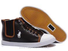 5024d0367df89 2013 polo ralph lauren high state acheter chaussures hommes italy pt1012  black Ralph Lauren Polo