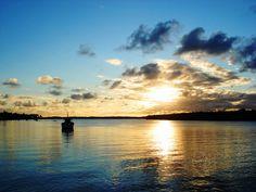 Conheça alguns destinos baratos pelo Brasil