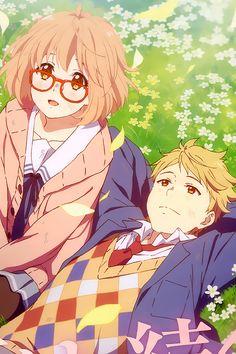So cute >w<