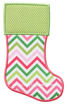 This listing is for a machine embroidery Christmas stocking applique design. Appropriate hardware and software is needed to transfer these designs to your embroidery machine. Sizes Included: hoop x hoop x hoop x All formats available (ART, PES, HUS, Christmas Stocking Pattern, Christmas Applique, Christmas Embroidery, Christmas Stockings, Machine Embroidery Applique, Applique Patterns, Applique Designs, Quilt Patterns, Applique Ideas