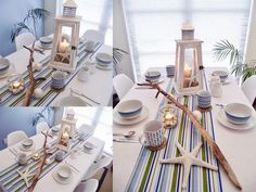 Fantastiche immagini su casa al mare nel bedrooms diy