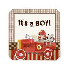 sock monkey baby shower ideas for boys | Sock Monkey Baby Shower on Sock Monkey Baby Announcement Or Shower ...