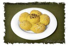 Recept Kukuřičky - Naše Dobroty na každý den Muffin, Breakfast, Food, Morning Coffee, Essen, Muffins, Meals, Cupcakes, Yemek