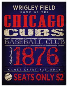 Boston Red Sox Print Fenway Park Poster by TheLemonPeel, Chicago Baseball, Sports Baseball, Chicago Cubs, Sports Teams, Baseball Wall, Softball, Rangers Baseball, Texas Rangers, Wrigley Field