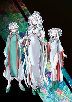 Oc Manga, Anime Oc, Fanarts Anime, Anime Angel, Anime Demon, Otaku Anime, Kawaii Anime, Manga Anime, Hxh Characters