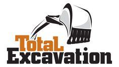 excavation logo - Recherche Google