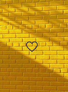 i luv u Tumblr Wallpaper, Wallpaper Quotes, Wallpaper Backgrounds, Sunset Wallpaper, Instagram Feed, Instagram Story, Tumblr Yellow, Yellow Words, Rainbow Aesthetic