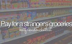 bucket list ideas for best friends -
