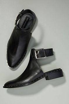 ce7952278987 Steve by Steve Madden Buckle Shooties Sneaker Heels