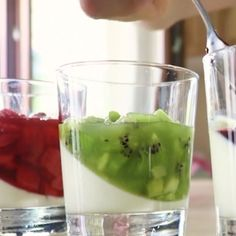 Funky Fruit, Cooking Time, Cooking Recipes, Healthy Lemonade, Wild Rice Recipes, Med Diet, Best Apple Pie, Organic Cooking, Parfait Recipes