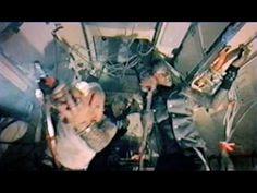 ▶ The Prodigy - Take Me To The Hospital - YouTube
